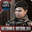 Muzammil Hasballah MP3 Offline