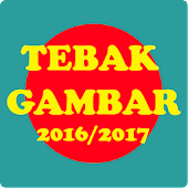 Game Tebak Gambar 2016 / 2017 APK for Kindle