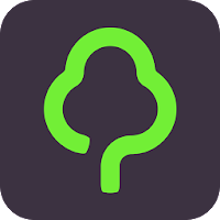 Gumtree: Buy and Sell locally For PC (Windows And Mac)