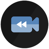 Download  Video Slow Motion Player  Apk