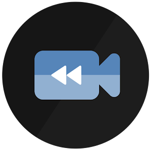Video Slow Motion Player – a slowmo, fastmo & reverse playback video player