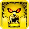 Game Temple Race OZ APK for Windows Phone