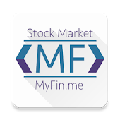 Stock & Forex charts and news