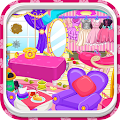 Game Dressing Rooms Clean Up apk for kindle fire