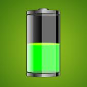 Ripple Battery