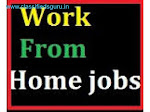 ARE YOU LOOKING FOR GENUINE HOME BASED PART TIME JOBS, HERE OPPORTUNITY IS THERE