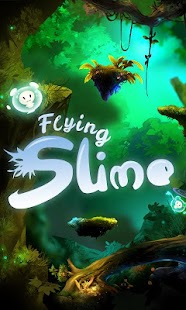 Flying Slime for pc