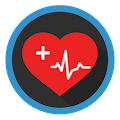 Heart Rate Plus APK for Bluestacks