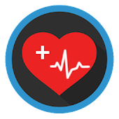 Download Heart Rate Plus APK on PC