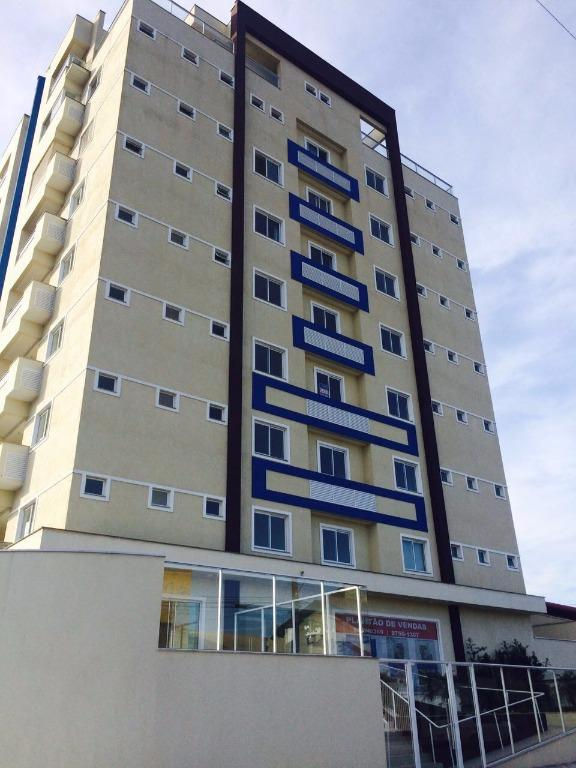 Duplex à venda  no Costa e Silva - Joinville, SC. Imóveis