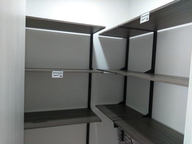 apartamento en venta loma del chocho 594-21048