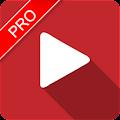 App Allvids Video Downloader apk for kindle fire