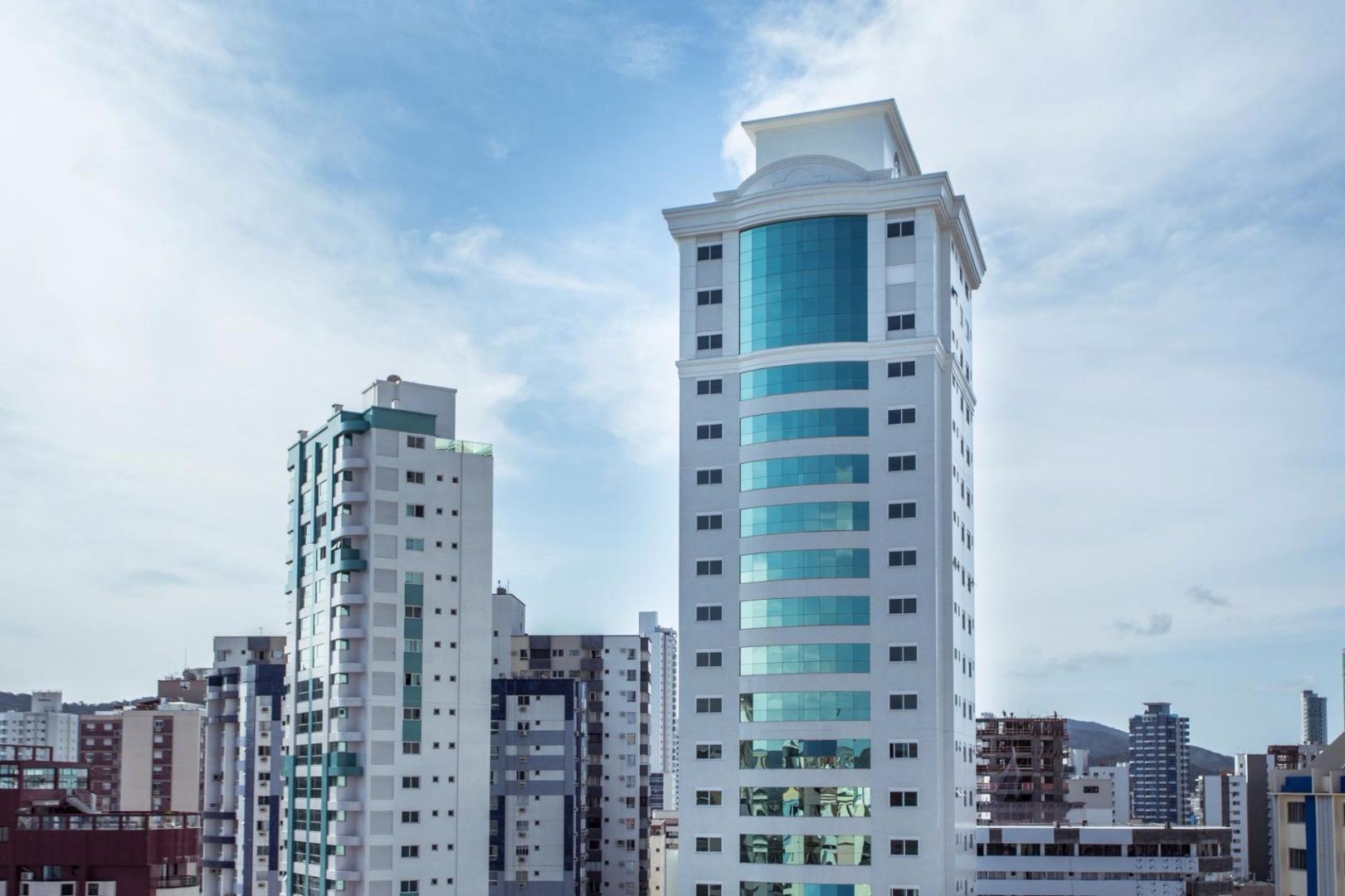 Apartamento  residencial à venda, Centro, Balneário Camboriú. - Centro+venda+Santa Catarina+Balneário Camboriú