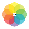 HD Gallery APK for Kindle Fire