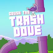 Crush The Trash Dove APK Descargar