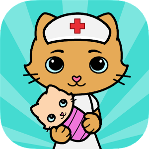 Yasa Pets Hospital For PC / Windows 7/8/10 / Mac – Free Download