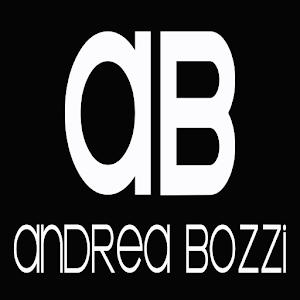 Andrea Bozzi for Android