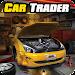 Car Trader Icon