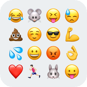 IPhone Emoji & IOS Emoji For PC / Windows 7/8/10 / Mac – Free Download