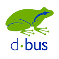 DBUS official App APK for Ubuntu
