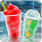Ice Cream Smoothies Maker 4.7 Apk