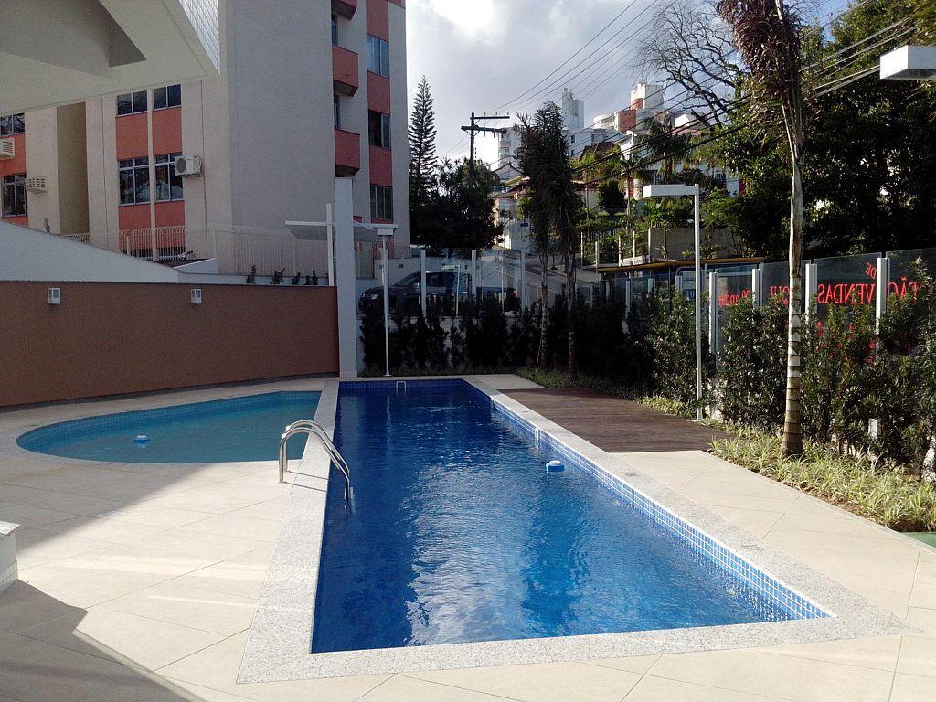 Imagem Apartamento Florianópolis Coqueiros 2035355