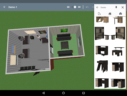 App Office Design Apk For Windows Phone Android Games