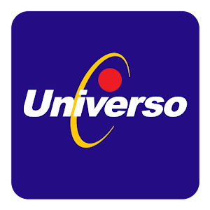 Download Universo For PC Windows and Mac