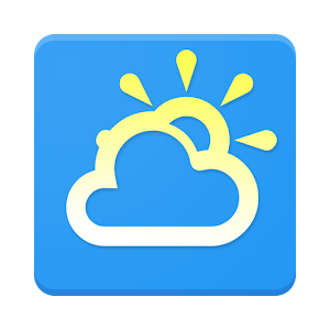 Zinab: Amharic Weather app