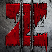 Game War Z 2 APK for Kindle