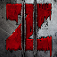 War Z 2 APK for Nokia