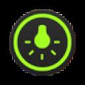 App FlashLight original APK for Windows Phone