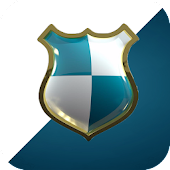 Applock Antivirus APK for Bluestacks