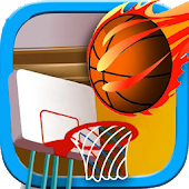 Download Full Basketball Stars 1.01 APK