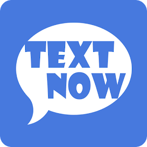 Text Now Sms Tips