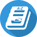 Free Shipping Dictionary APK for Windows 8