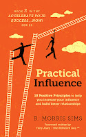 Practical Influence