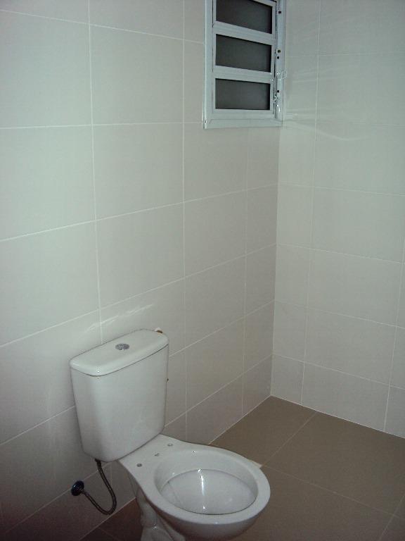 Metta Imobiliária - Apto 2 Dorm, Jurerê (AP0398) - Foto 13