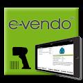 e-vendo Kundendisplay APK for Ubuntu