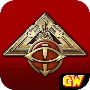 Talisman: The Horus Heresy For PC