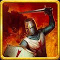 Download Strategy&Tactics:Medieval Wars APK