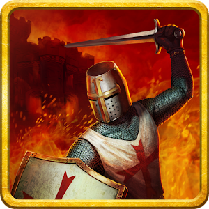 Strategy&Tactics:Medieval Wars