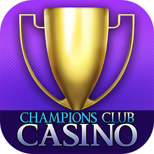 casino club pl download