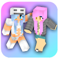Girls Craft - Love Stories APK for Kindle Fire