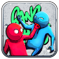 Free Gangs Pro Fighters: PRANK APK for Windows 8