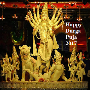 Download Durga Puja SMS Best For PC Windows and Mac
