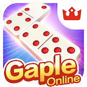 Game Domino Gaple : Online APK for Windows Phone