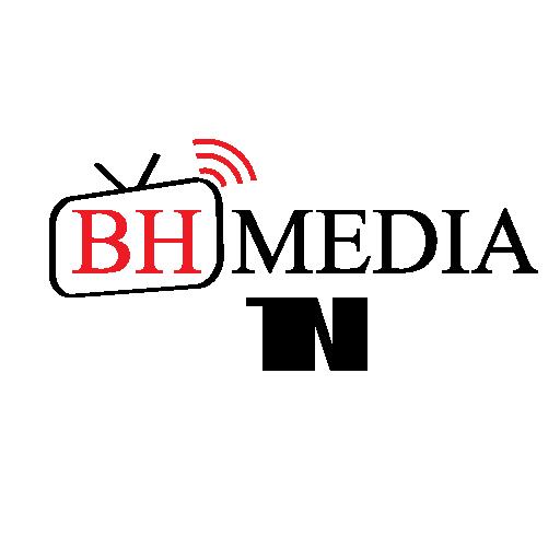 Android aplikacija BHMedia TV na Android Srbija