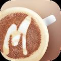 App McCafe Devotee APK for Kindle