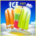 Ice Pops Maker Games APK for Lenovo